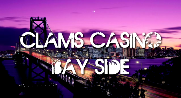 clams casino download mixtape