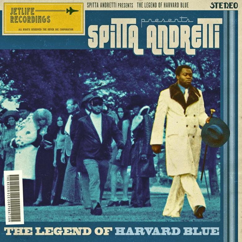 currensy-thelegendofharvardblue