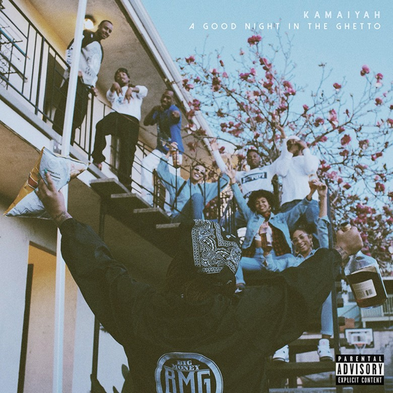 kamaiyah_a_good_night_in_the_ghetto