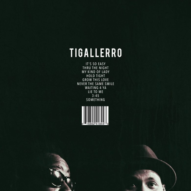 phonte-tigallerro-1160x1160