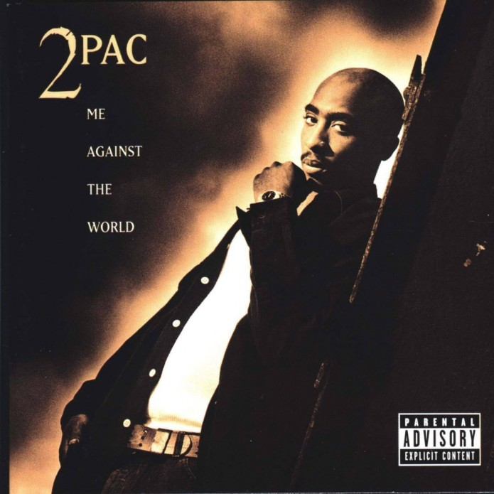 2pac-me-against-the-world-e1427819104320