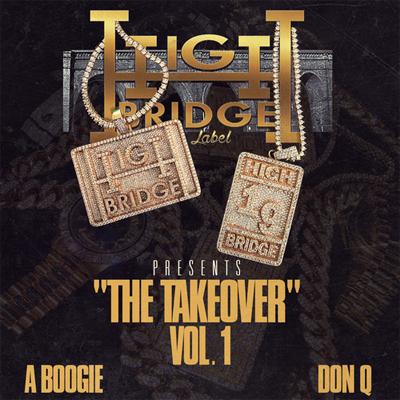 a-boogie-high-bridge-label-vol-1