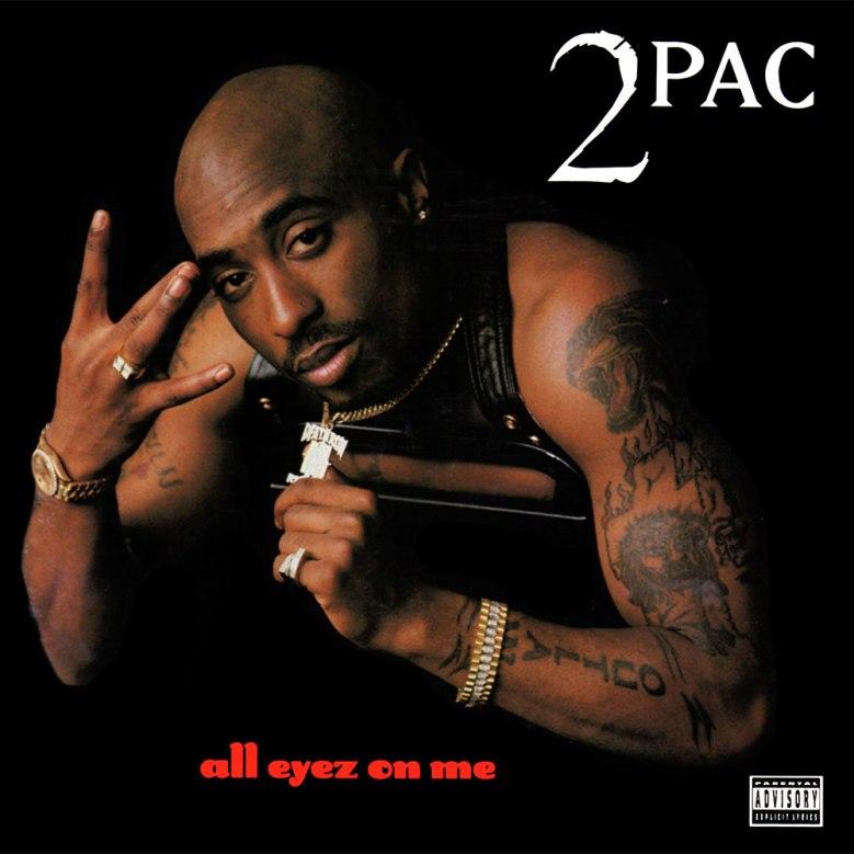 all-eyez-on-me