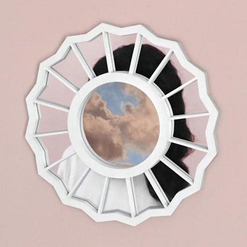 mac-miller-the-divine-feminine