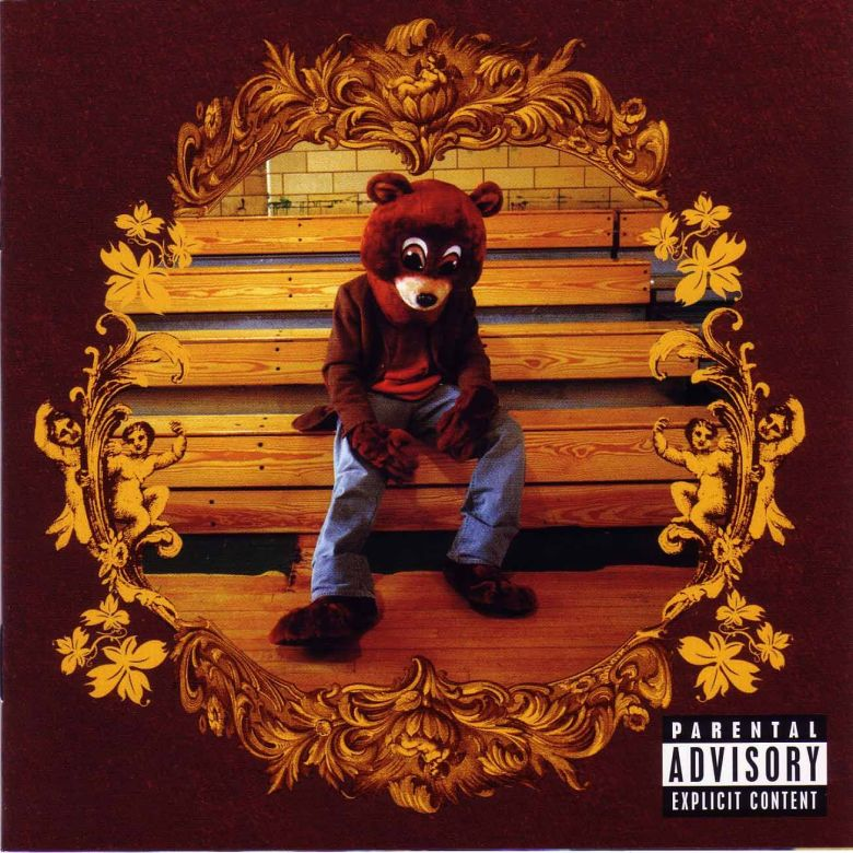 1392403037the_college_dropout_6_picture1