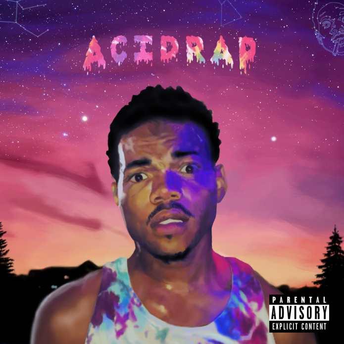 chance-the-rapper-acid-rap-1367941261