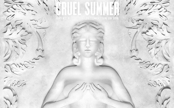 cruelsummer-1920x1200