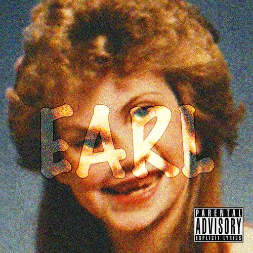 earl_sweatshirt_earl-front-large