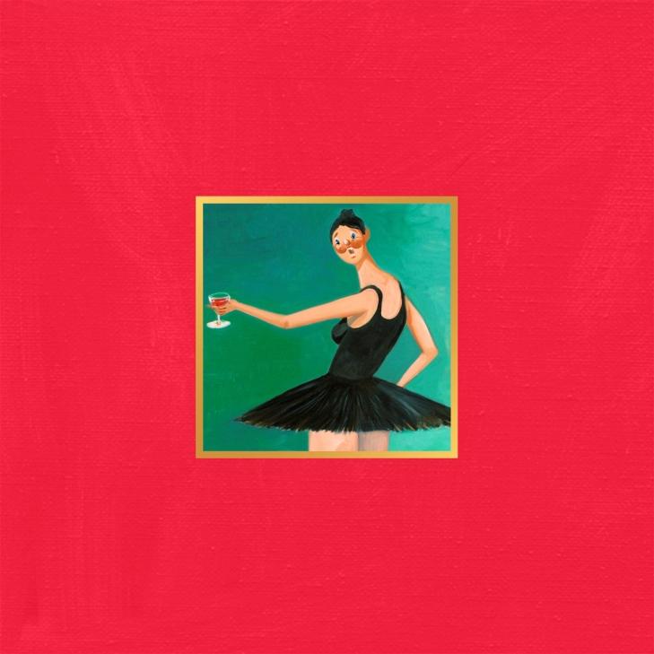kanye-west_mbdtf_ballerina11