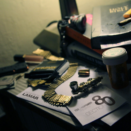 kendrick-lamar-section-80-cover