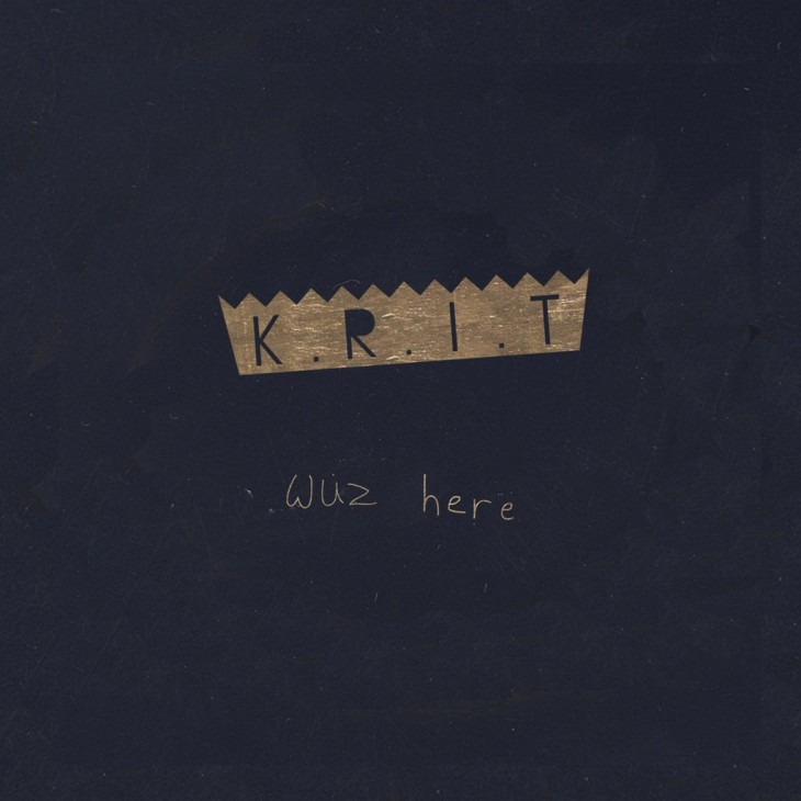 krit-wuz-here