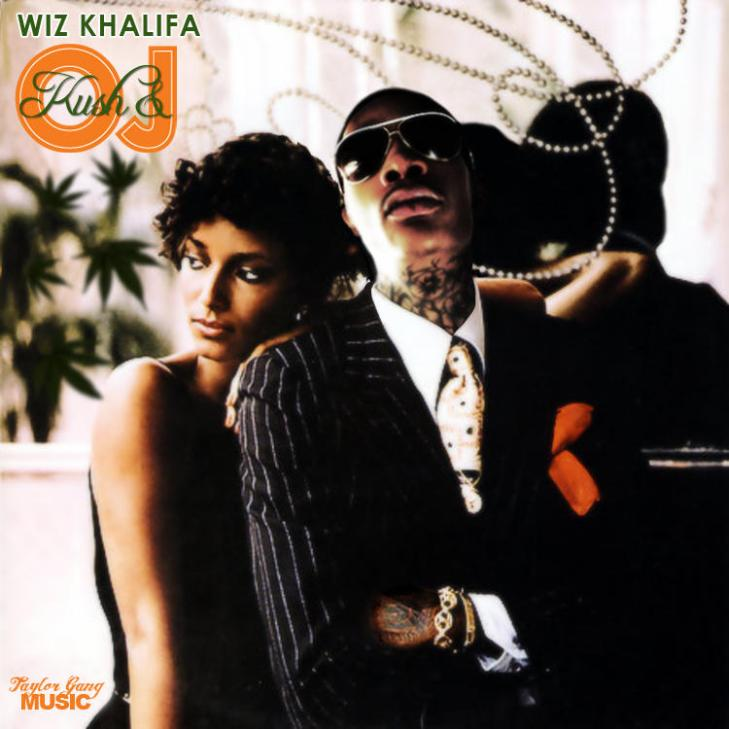 wiz-khalifa-kush-and-orange-juice