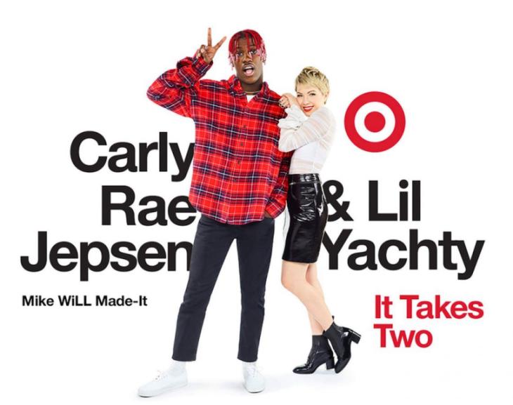 Hip-Hop vs Lil Yachty (Mumble Rap vs The World