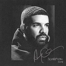DRAKE scorpion review pusha t top5rapwebsite.com #TOP5RAPWEBSITE